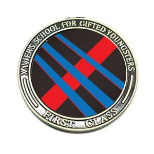 Mutantversity-Medal-MVX