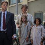 "Five Thoughts on <i>Gotham's</i> ""Tresspassers"""