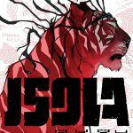 """""""Isola"""" #6"""
