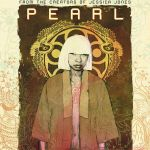 """Don't Miss This: """"Pearl"""" by Bendis and Gaydos"""