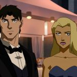 "Five Thoughts on <i>Young Justice: Outsiders</i>' ""Royal We"""