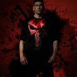 "Five Thoughts on <i>The Punisher's</i> ""One-Eyed Jacks"""