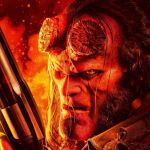 Multiversity Call Sheet: Lionsgate's <i>Hellboy</i> Franchise