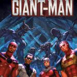 "Exclusive Preview: ""Giant-Man"" #1"