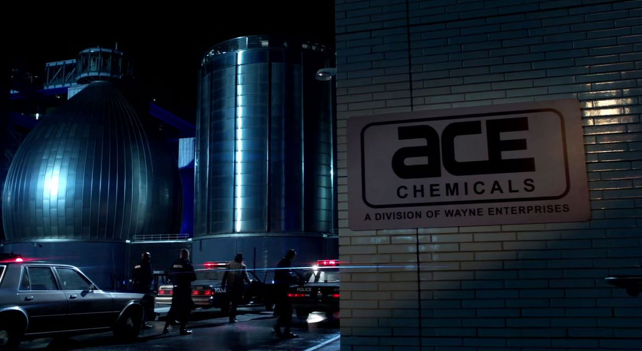 Gotham-Ace-Chemicals-507