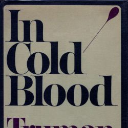 In Cold Blood - Featured