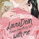 "Comics Syllabus: 206 ""Laura Dean Keeps Breaking Up with Me"" and ALA Comics Roundtable with Alea Perez"
