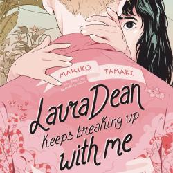 Laura-Dean-Keeps-Breaking-Up-with-Me-OGN