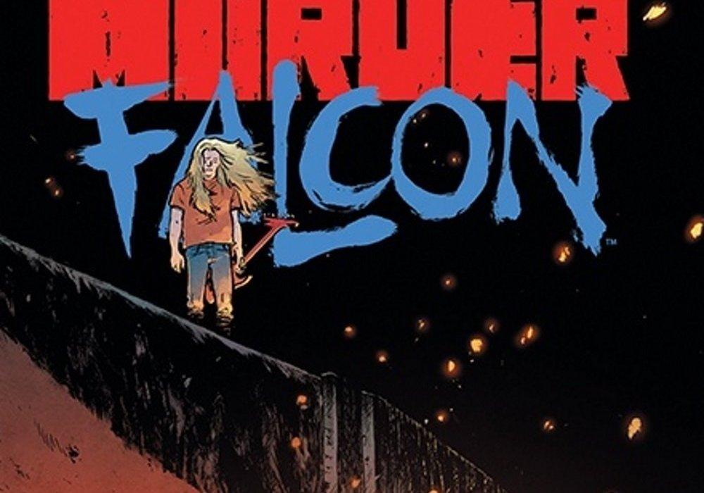 Murder-Falcon-08-featured