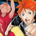 This Week in Shonen Jump: February 17, 2019
