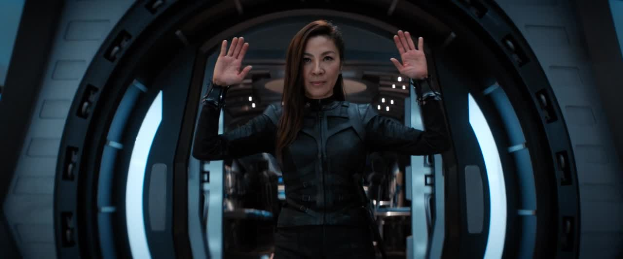 Star-Trek-Discovery-Saints-of-Imperfection-