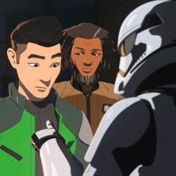Star-Wars-Resistance-The-First-Order-Occupation-Featured-Image