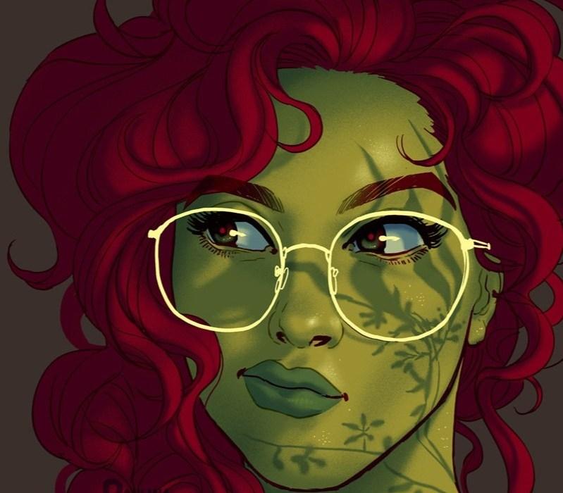 poison-ivy-Paulina-Ganucheau-aotw-featured