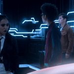 "Five Thoughts On <em>Runaways</em>'s ""Bury Another"""