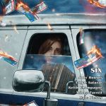 """Stranger Things: Six"" #1"