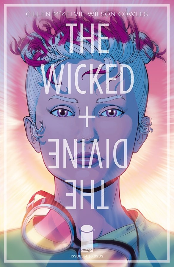 the-wicked-and-the-divine-44-cover