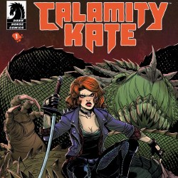 Calamity-Kate-01-featured-image