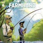 """Farmhand"" #6"
