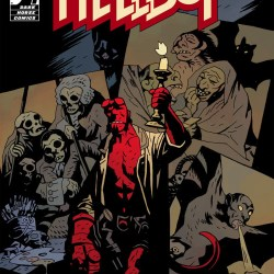 Hellboy-In-The-Chapel-of-Moloch-featured