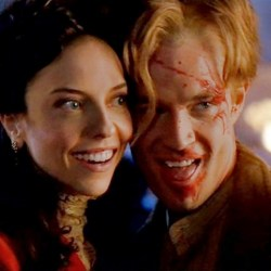 Spike-and-Drusilla-featured