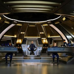 Star-Trek-Discovery-Light-and-Shadows1