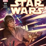 "Exclusive Preview: ""Star Wars"" #64"