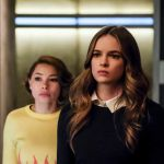 """Five Thoughts on <i>The Flash</i>'s """"Failure is an Orphan"""""""
