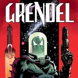 Wagner-Grendel-Devil-Odyssey-Featured