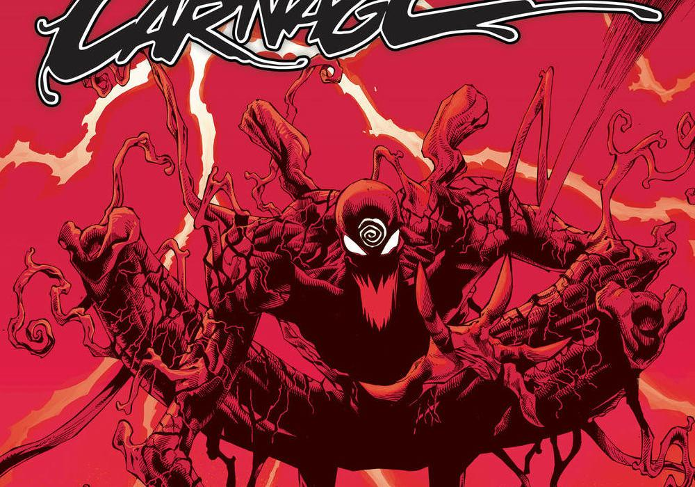 absolutecarnage_featured