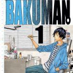 "Multiversity Manga Club Podcast, Episode 26: ""Bakuman"""