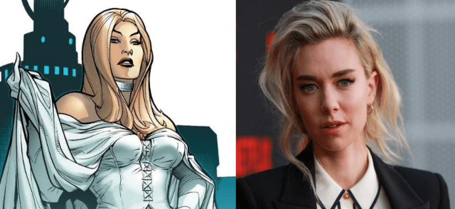 casting-Emma-frost