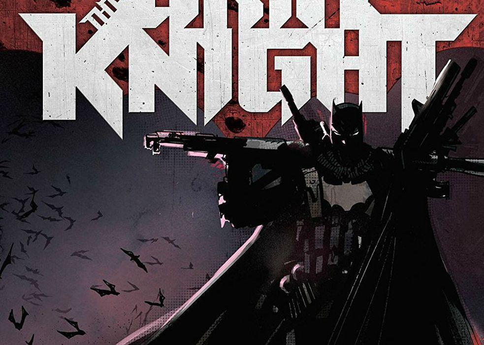grim-knight-featured
