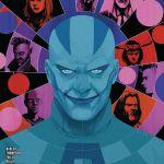 """Age of X-Man: Marvelous X-Men"" #2"