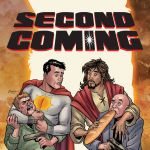 """Pick of the Week: """"Second Coming"""" #1"""