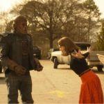 """Five Thoughts on <i>Doom Patrol</i>'s """"Frances Patrol"""""""