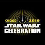 Everything We Learned at Star Wars Celebration Chicago