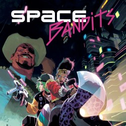 Space-Bandits-issue-1-featured