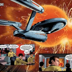 Star_Trek_Year_Five_1_Featured