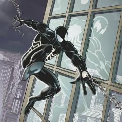 Symbiote_SpiderMan_1_Featured