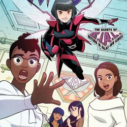 Unstoppable-Wasp-1-Featured-Girihiru