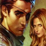 Buffyversity: The Rise and Fall of Xander Harris