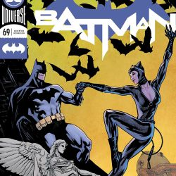 batman-69-featured