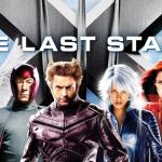 Marveling at the Movies Season 4, Episode 4: X-Men 3: The Last Stand (Or, We Couldn't Connect With His Eyes)