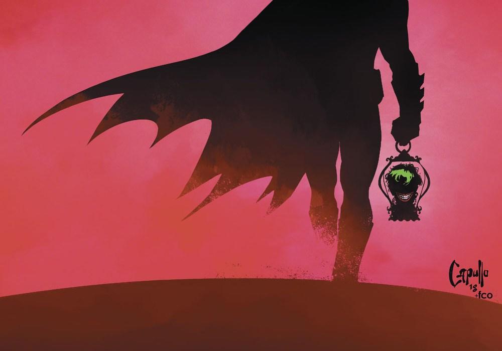 Batman-Last-Knight-1-featured
