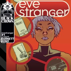 Eve-Stranger-1 (featured image)