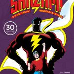 "The Chronicles of Shazam: ""Shazam: The New Beginning"""