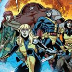 Mutantversity: Nothing Should Stop the Juggernaut!