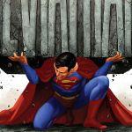 """Action Comics"" #1011"