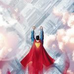 """Pick of the Week: """"Action Comics"""" #1012"""