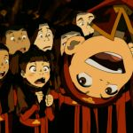 "Five Thoughts on <i>Avatar: The Last Airbender</i>'s ""The Headband"""
